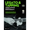 Legato & Tapping con DVD