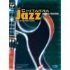 La Chitarra Jazz con CD