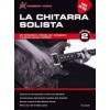 La Chitarra Solista vol.2 video on web