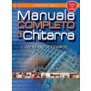 Manuale completo di chitarra video on web