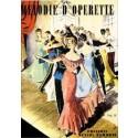Melodie d'Operette Vol.2