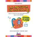 La musica in cartella 1